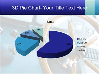 0000075615 PowerPoint Template - Slide 35