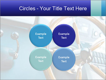 0000075615 PowerPoint Template - Slide 38