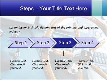 0000075615 PowerPoint Template - Slide 4