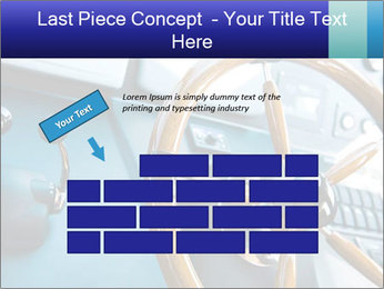 0000075615 PowerPoint Template - Slide 46