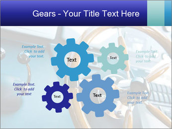 0000075615 PowerPoint Template - Slide 47