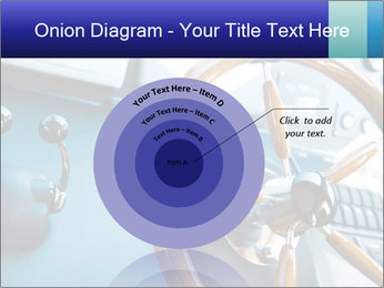 0000075615 PowerPoint Template - Slide 61