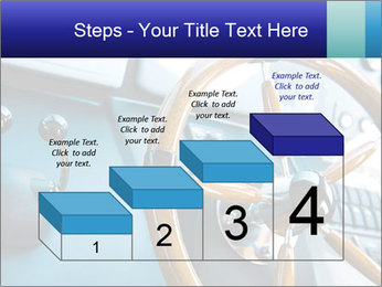 0000075615 PowerPoint Template - Slide 64