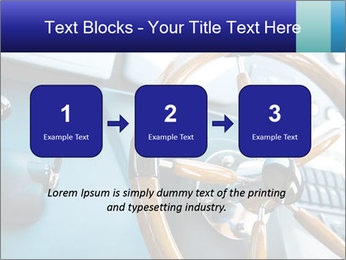0000075615 PowerPoint Template - Slide 71