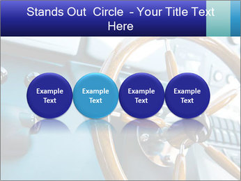 0000075615 PowerPoint Template - Slide 76