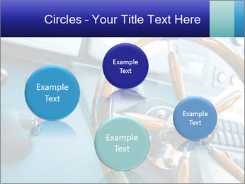 0000075615 PowerPoint Template - Slide 77