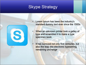 0000075615 PowerPoint Template - Slide 8