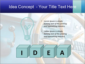 0000075615 PowerPoint Template - Slide 80
