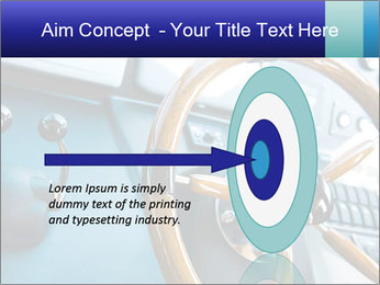 0000075615 PowerPoint Template - Slide 83