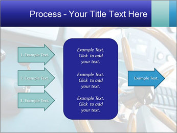 0000075615 PowerPoint Template - Slide 85