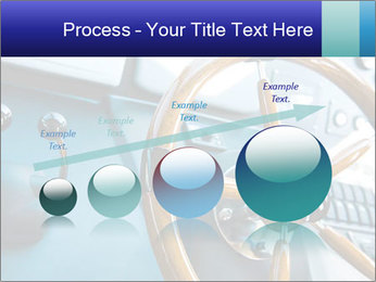 0000075615 PowerPoint Template - Slide 87
