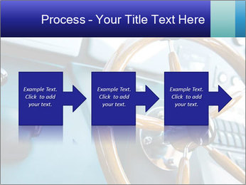 0000075615 PowerPoint Template - Slide 88