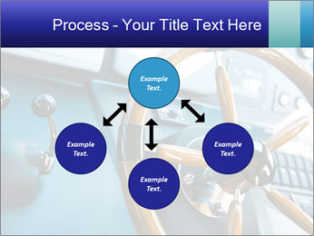0000075615 PowerPoint Template - Slide 91