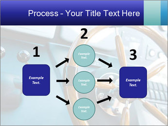 0000075615 PowerPoint Template - Slide 92