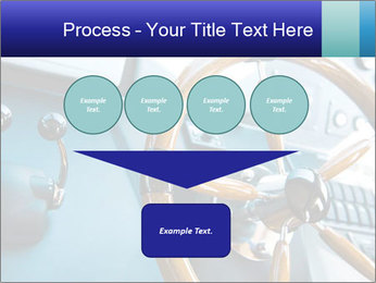 0000075615 PowerPoint Template - Slide 93