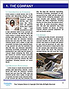 0000075615 Word Templates - Page 3