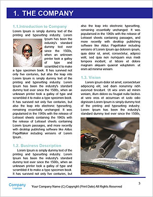 0000075615 Word Template - Page 3
