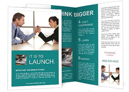 0000075616 Brochure Template
