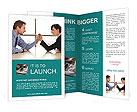0000075616 Brochure Templates