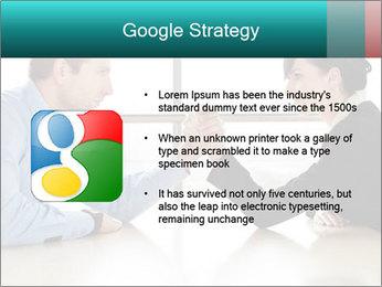0000075616 PowerPoint Template - Slide 10