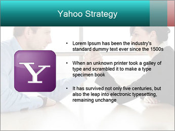 0000075616 PowerPoint Template - Slide 11