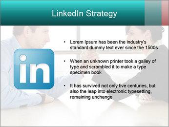 0000075616 PowerPoint Template - Slide 12