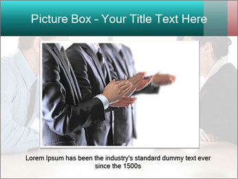 0000075616 PowerPoint Template - Slide 16