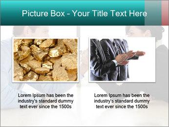 0000075616 PowerPoint Template - Slide 18