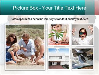 0000075616 PowerPoint Template - Slide 19