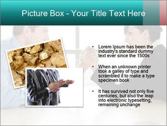 0000075616 PowerPoint Template - Slide 20