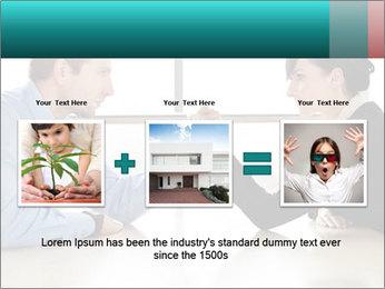 0000075616 PowerPoint Template - Slide 22