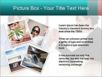 0000075616 PowerPoint Template - Slide 23