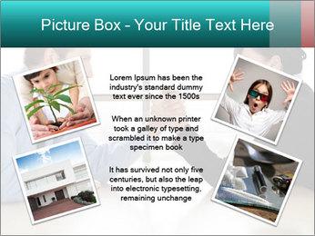 0000075616 PowerPoint Template - Slide 24
