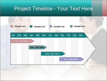 0000075616 PowerPoint Template - Slide 25