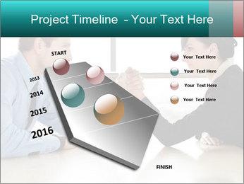 0000075616 PowerPoint Template - Slide 26