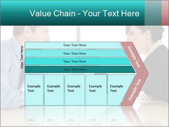 0000075616 PowerPoint Template - Slide 27