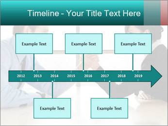 0000075616 PowerPoint Template - Slide 28