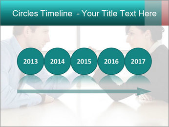 0000075616 PowerPoint Template - Slide 29
