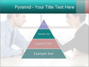 0000075616 PowerPoint Template - Slide 30