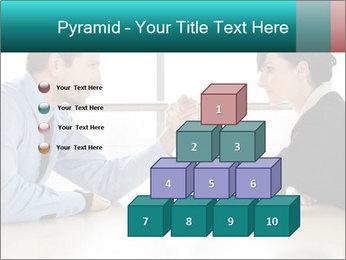 0000075616 PowerPoint Template - Slide 31