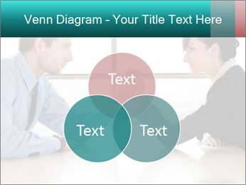 0000075616 PowerPoint Template - Slide 33
