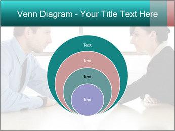 0000075616 PowerPoint Template - Slide 34