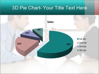 0000075616 PowerPoint Template - Slide 35