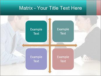 0000075616 PowerPoint Template - Slide 37