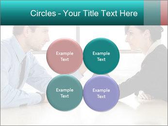 0000075616 PowerPoint Template - Slide 38