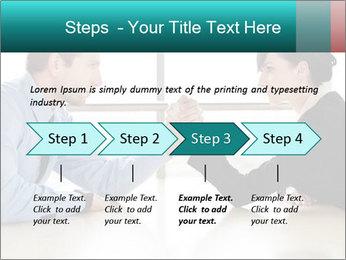 0000075616 PowerPoint Template - Slide 4