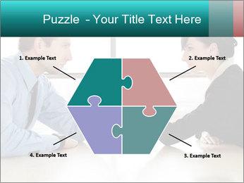 0000075616 PowerPoint Template - Slide 40