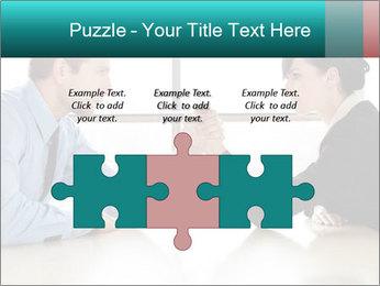 0000075616 PowerPoint Template - Slide 42