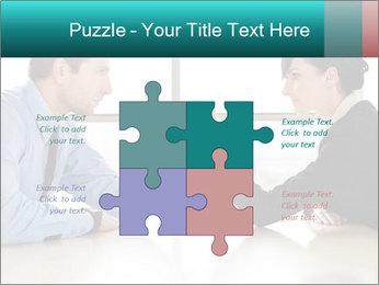 0000075616 PowerPoint Template - Slide 43