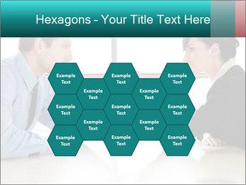 0000075616 PowerPoint Template - Slide 44
